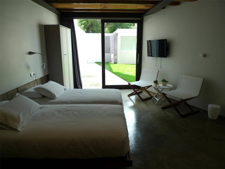 apartamento turisticoa santiago rosa lopez interiores2