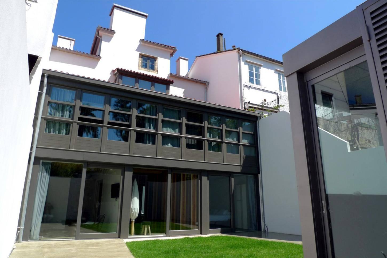 apartamento turisticoa santiago rosa lopez interiores3