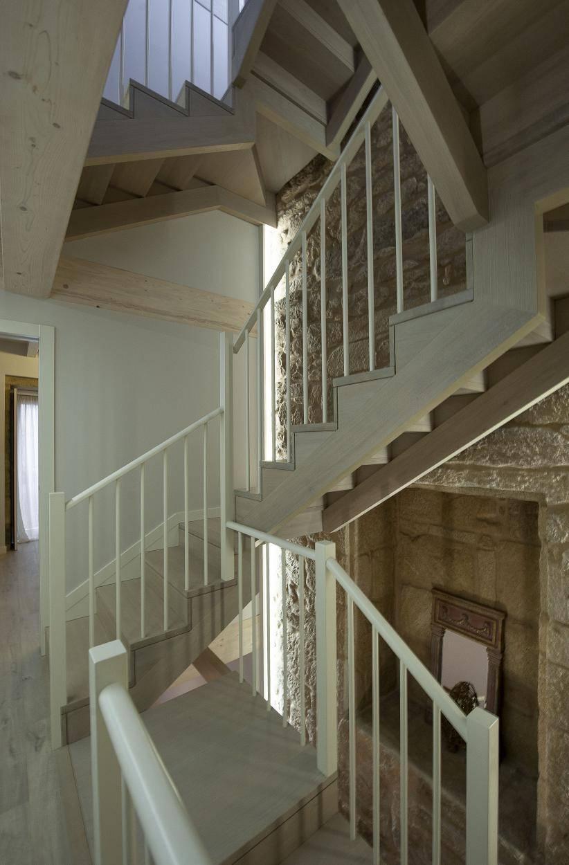casa en muros interiorismo rosa lopez 53