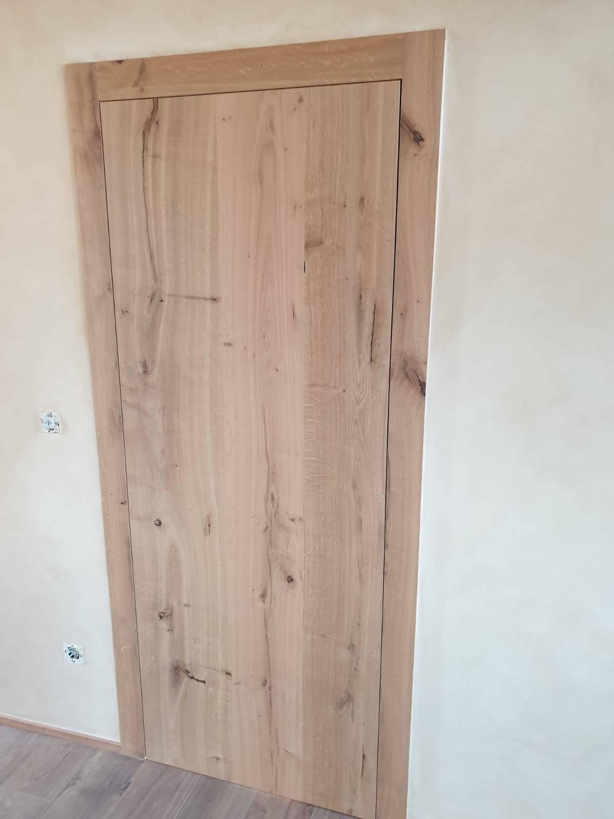 decoracion-rosa-lopez-decoradora-interiores-madera-mobiliario-pared-microcemento7