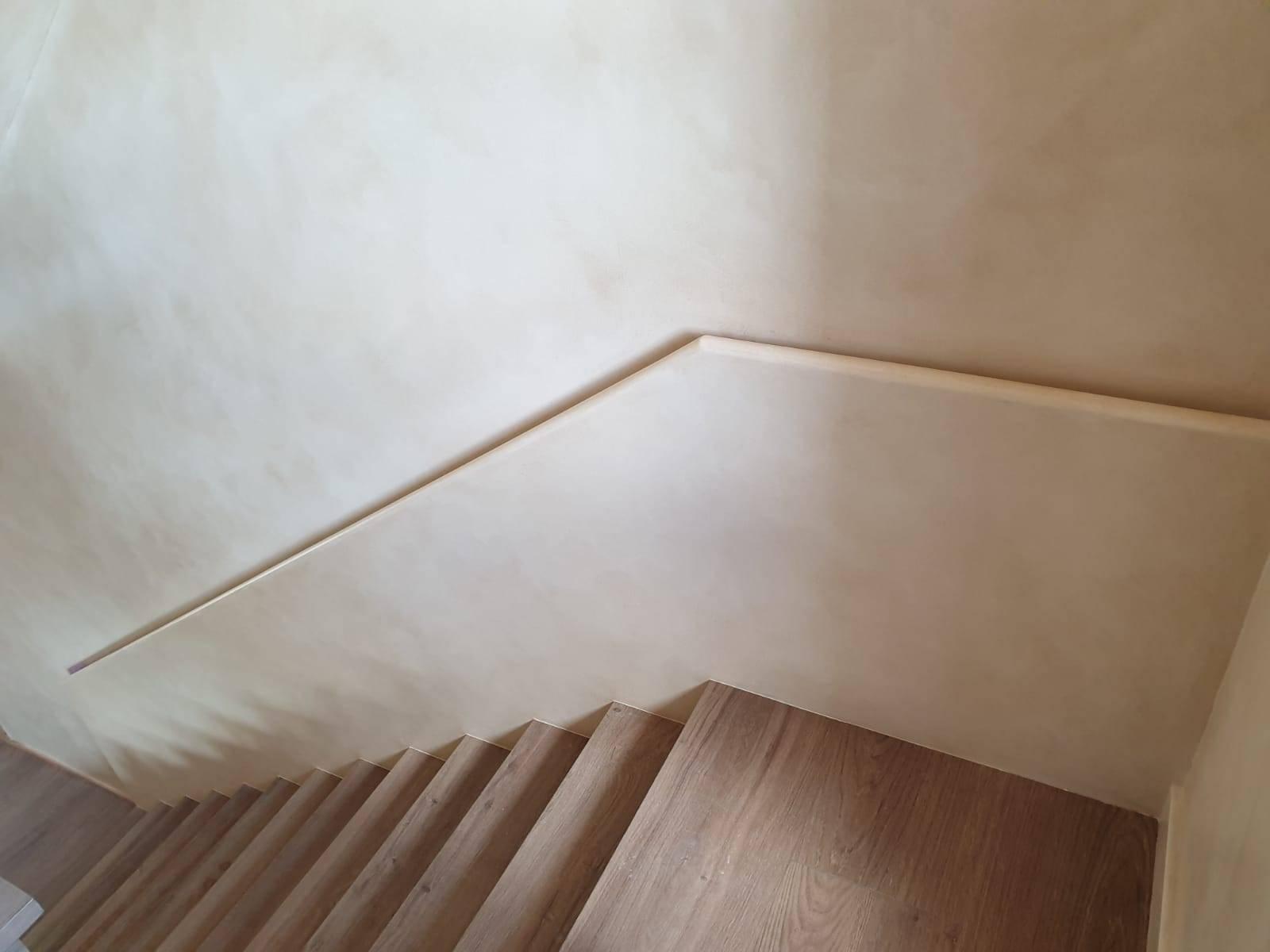 decoracion-rosa-lopez-decoradora-interiores-madera-mobiliario-pared-microcemento8