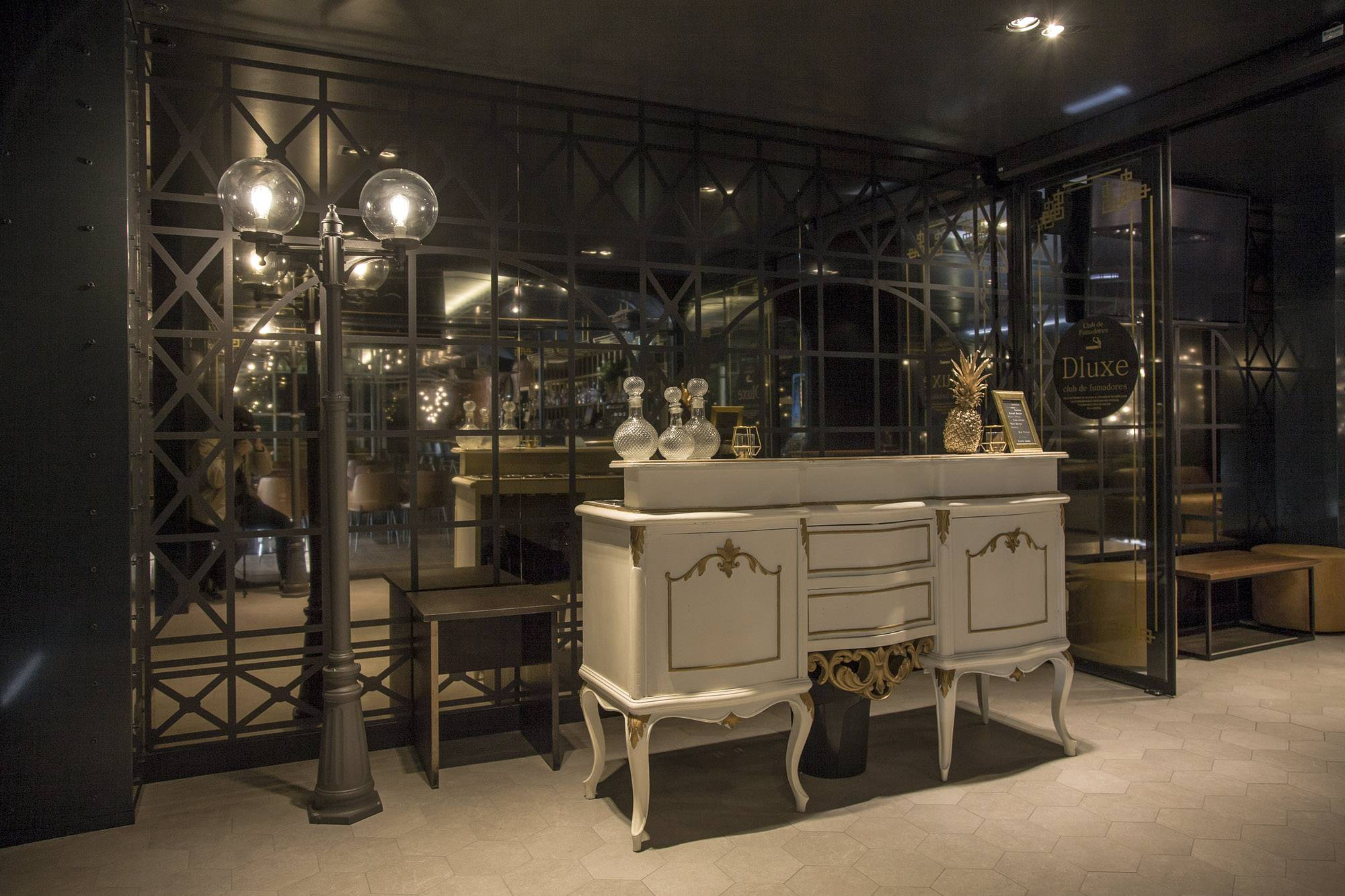 interiorismo mobiliario decoracion dluxe rosa lopez1