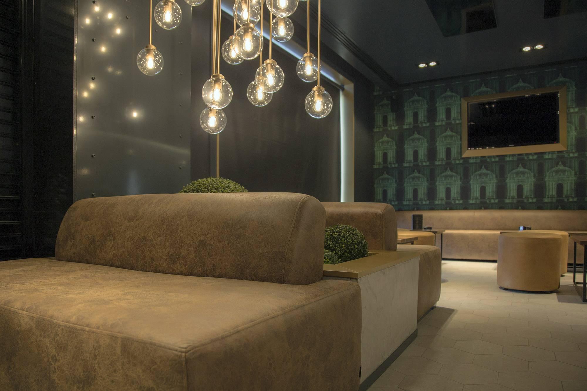 interiorismo mobiliario decoracion dluxe rosa lopez3