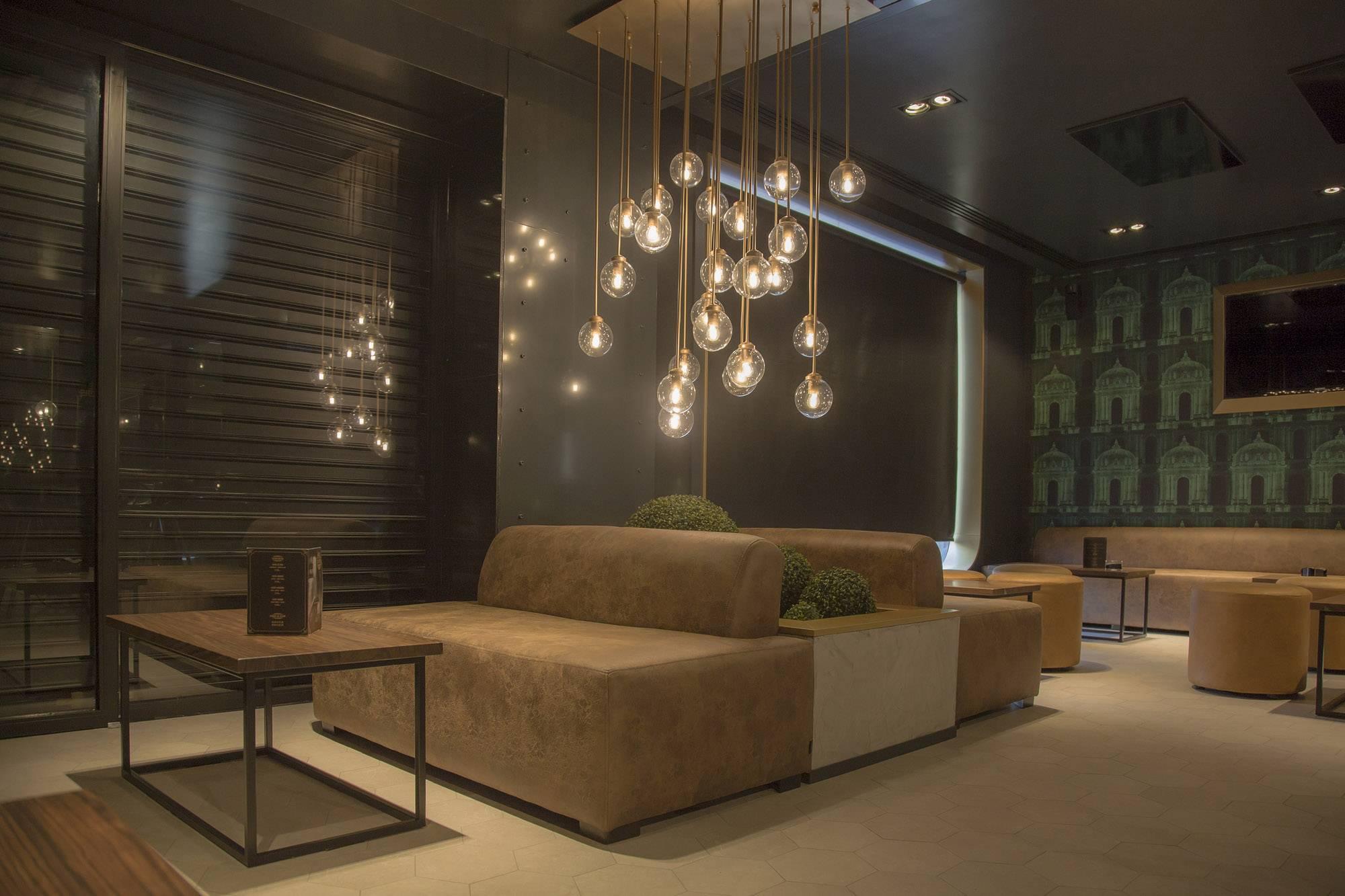 interiorismo mobiliario decoracion dluxe rosa lopez4