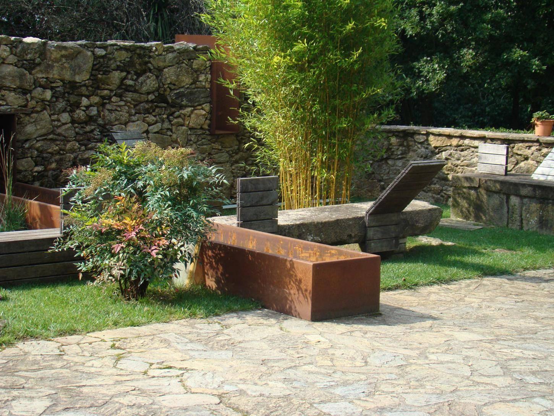 jardin-lestedo