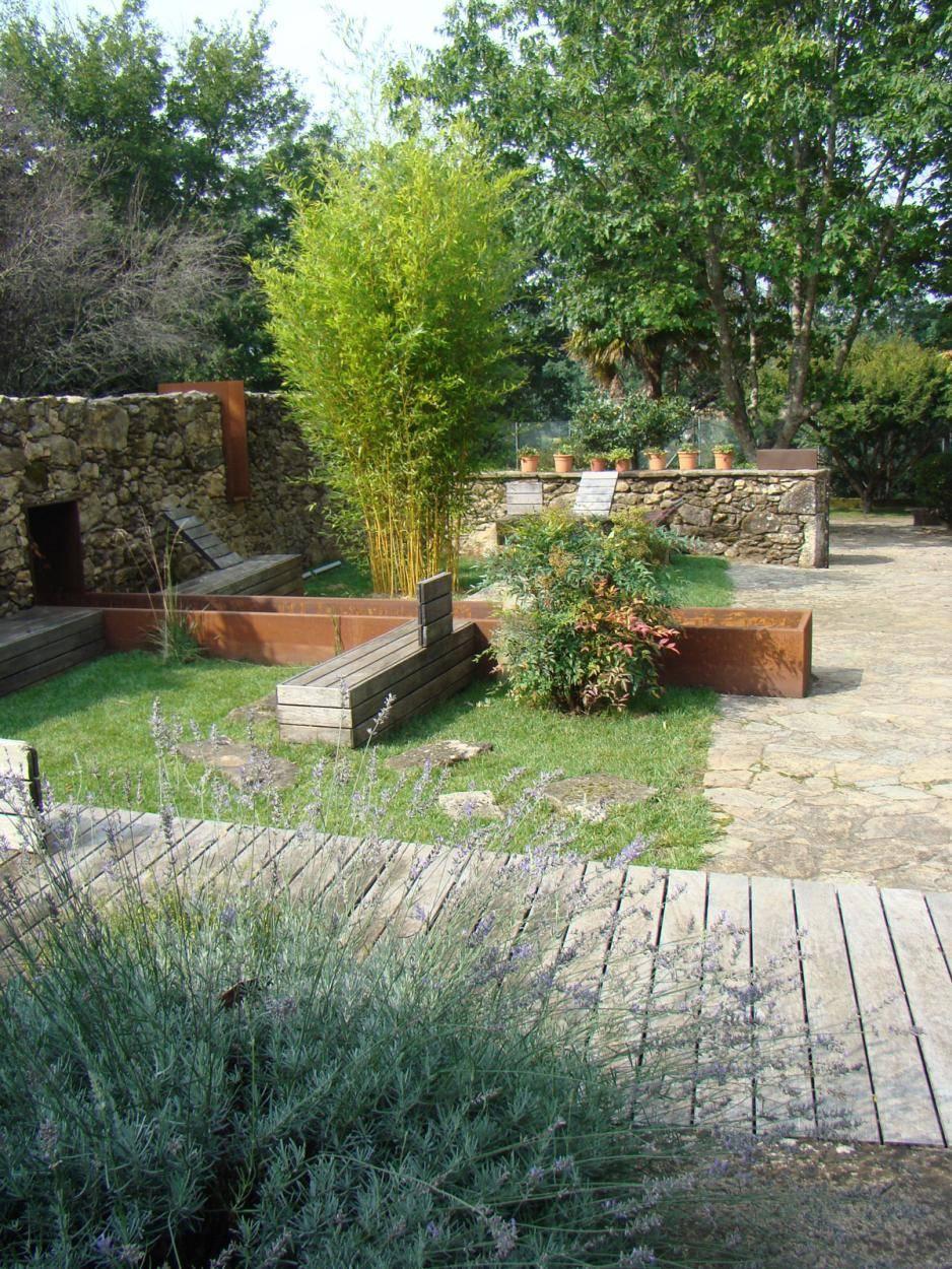 jardin-lestedo_3