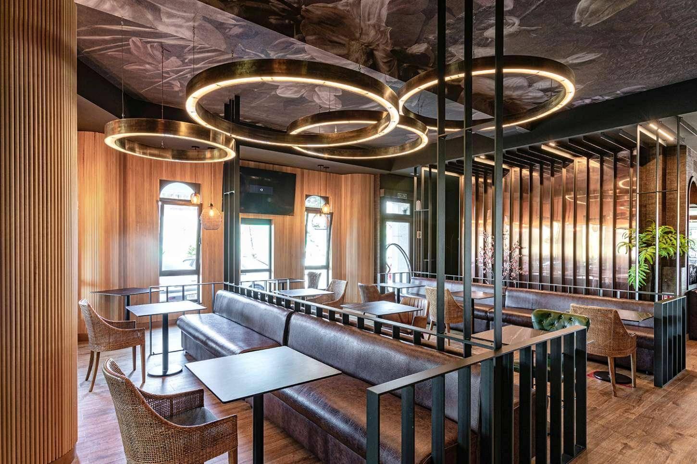reforma interior cafeteria 3